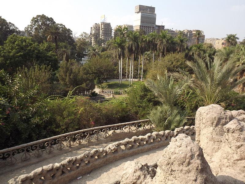 أصحابى وصحباتى ..تعرف / تعرفي على اجمل الحدائق في العالم / موضوع متجدد - صفحة 2 800px-Aquarium_Grotto_Garden_by_Hatem_Moushir_8