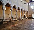 Aquileia Cattedrale Santa Maria Assunta Innen 8.JPG