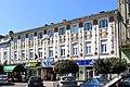 Arad, Palatul Albert Szabo.jpg