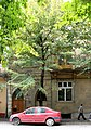 Arad, Palatul Ronai (2).jpg