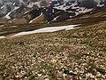 Aragats crater 31.jpg