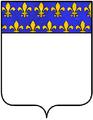 Araldiz capo francia antica.png