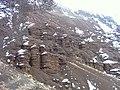 Araound Binalood 10 - panoramio.jpg