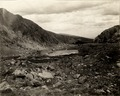Arapaho Glacier, 1904, photo 40.tif