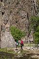 Aravaipa Canyon Wilderness (15408315711).jpg