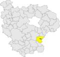 Arberg im Landkreis Ansbach.png