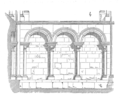 Arcature.eglise.abbatiale.Vezelay.png