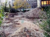 Archäologie Erdbergstraße Garten Hauptverband q.jpg