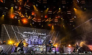 Arch Enemy - Wacken Open Air 2018-3234.jpg