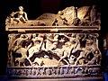 Archaeologisches Museum Istanbul.jpg