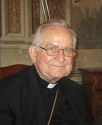 Archbishop Antonio Franco.jpg