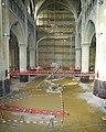 Archeologische opgraving in de Onze-Lieve-Vrouwbasiliek van Tongeren - 371167 - onroerenderfgoed.jpg