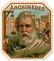Archimedes cigar box.jpg