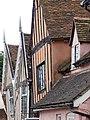Architectural Detail - Lavenham - Suffolk - England - 08 (27713886193).jpg