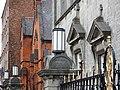 Architectural Detail - Limerick - Ireland - 04 (42816960964).jpg