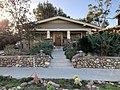 Architecture in Mission Hills, San Diego3.jpg