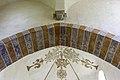 Arco de triunfo da igrexa de Boge 02.jpg