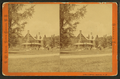 Arden Cottage, Jackson, N.H, by Pease, N. W. (Nathan W.), 1836-1918.png