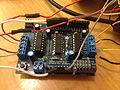 Arduino motor shield 11-4-13.JPG