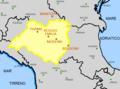 Area di Produzione del Parmigiano Reggiano DOP.png