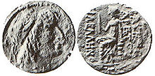 Aretas III - Wikipedia, the free encyclopedia