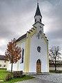 Argelsried Geisenbrunn Kapelle.jpg