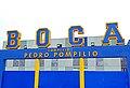 Argentina-01949 - Bombonera (49017441141).jpg