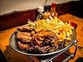 Argentinian food in Amsterdam (8697235851).jpg