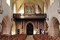 Argenton-sur-Creuse église Saint-Sauveur 4.jpg
