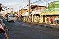 Arica, Chili.jpg