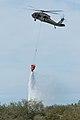 Arizona Guard trains to fight wildland fires 141212-Z-LW032-009.jpg