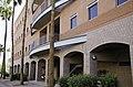 Arizona State University Campus, Tempe, Arizona - panoramio (136).jpg