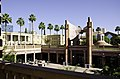 Arizona State University Campus, Tempe, Arizona - panoramio (17).jpg