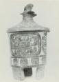 Arkeologiskt föremål från Teotihuacan - SMVK - 0307.q.0014.tif