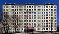 Arlington Apartments, Shadyside, Pittsburgh, 2015-03-29, 01.jpg
