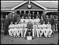 Armagh Boys Cricket XI (22393636672).jpg