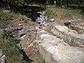 Armeni Friedhof 08.JPG