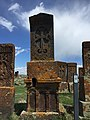 Armenian 'khachkar' 1.jpg