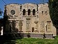Armenian seminary.JPG