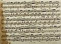 Armida - opera seria in tre atti (1824) (14761946556).jpg