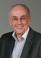 Armin-Jahl SPD-2 LT-NRW-by-Leila-Paul.jpg