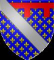Armoiries Anjou Tarente.png