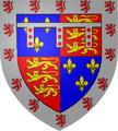 Armoiries Richard de Cambridge.png