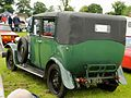Armstrong Siddeley 12-6 Plus (1931).jpg
