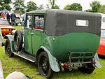 Armstrong Siddeley 12-6 Plus (1931).jpg