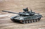 Army2016demo-047.jpg