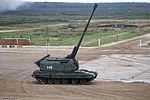 Army2016demo-152.jpg
