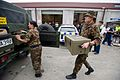 Army Chefs Deliver Hot-Box Meals to Emergency Crews - Flickr - NZ Defence Force.jpg