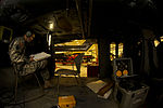 Army Guard aviation maintainers keep aircraft flying 151028-Z-NI803-039.jpg