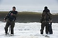 Army National Guard SF combat diver requalification 150429-A-KC506-620.jpg